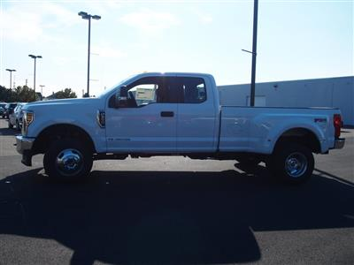 2019 F-350 Super Cab DRW 4x4,  Pickup #9805T - photo 6