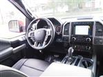 2018 F-150 SuperCrew Cab 4x4,  Pickup #9814T - photo 10