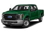 2019 F-250 Crew Cab 4x4,  Pickup #9832T - photo 1