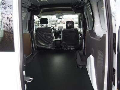 2019 Transit Connect 4x2,  Empty Cargo Van #9852T - photo 2