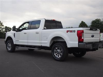 2019 F-250 Crew Cab 4x4,  Pickup #9885T - photo 7