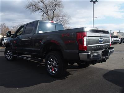 2019 F-250 Crew Cab 4x4, Pickup #9920T - photo 4