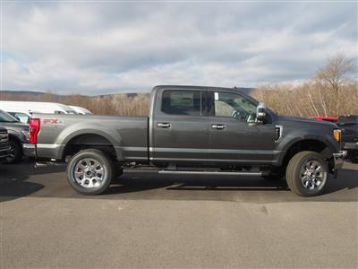 2019 F-250 Crew Cab 4x4, Pickup #9920T - photo 8