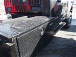 2019 F-550 Regular Cab DRW 4x4,  Dump Body #9980T - photo 6