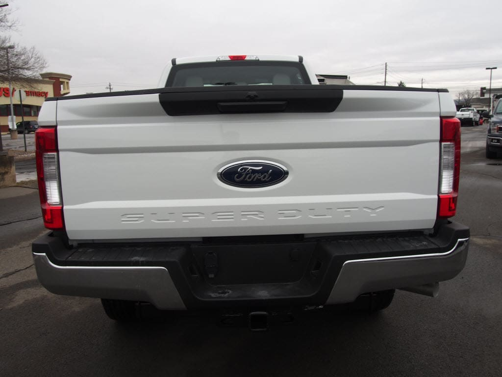 2019 F-250 Crew Cab 4x4,  Pickup #9990T - photo 6