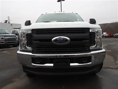 2019 F-250 Crew Cab 4x4,  Pickup #9990T - photo 5
