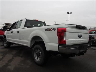 2019 F-250 Crew Cab 4x4,  Pickup #9990T - photo 4