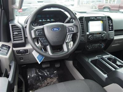 2019 F-150 Super Cab 4x4,  Pickup #9998T - photo 13