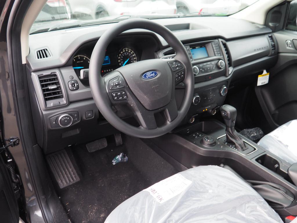 2020 Ranger Super Cab 4x4, Pickup #A19090 - photo 9
