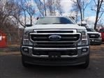 2020 Ford F-550 Crew Cab DRW 4x4, Duramag Dump Body #10538T - photo 7
