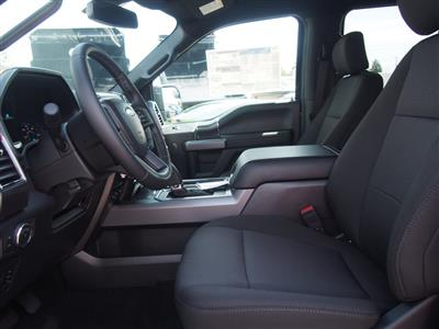 2019 F-150 SuperCrew Cab 4x4, Pickup #C75313 - photo 15