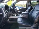 2017 F-150 SuperCrew Cab 4x4, Pickup #H10024A - photo 26