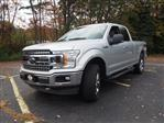 2018 F-150 Super Cab 4x4,  Pickup #H9388 - photo 4