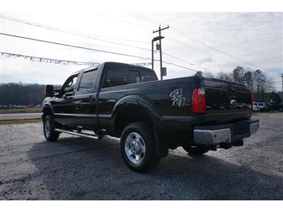 2016 F-250 Crew Cab 4x4, Pickup #H9808A - photo 6