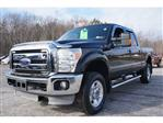2016 F-250 Crew Cab 4x4, Pickup #H9808A - photo 4
