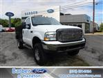 2003 F-350 Regular Cab 4x4,  Reading Service Body #HP3562A - photo 1
