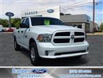 2017 Ram 1500 Quad Cab 4x4,  Pickup #HP3563 - photo 1