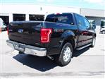2015 F-150 SuperCrew Cab 4x4, Pickup #P4667C - photo 11