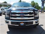 2015 F-150 SuperCrew Cab 4x4, Pickup #P4667C - photo 4