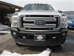 2015 F-250 Crew Cab 4x4,  Pickup #P4725B - photo 4
