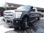 2015 F-250 Crew Cab 4x4,  Pickup #P4725B - photo 5