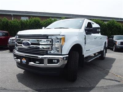 2017 F-250 Crew Cab 4x4,  Pickup #P4745B - photo 5