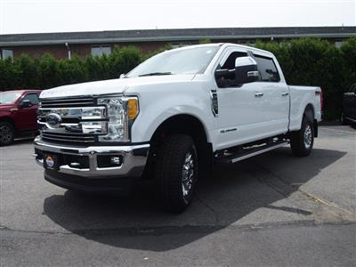 2017 F-250 Crew Cab 4x4,  Pickup #P4745B - photo 6