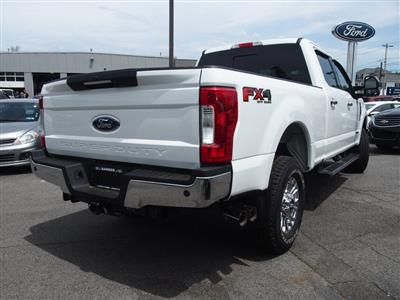 2017 F-250 Crew Cab 4x4,  Pickup #P4745B - photo 2