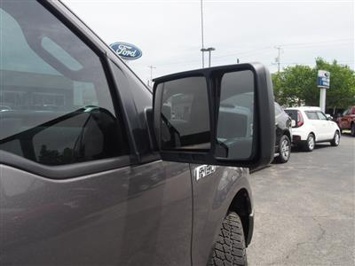 2014 F-150 SuperCrew Cab 4x4,  Pickup #P4765C - photo 13