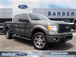 2014 F-150 SuperCrew Cab 4x4,  Pickup #P4765C - photo 26