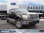 2013 F-150 SuperCrew Cab 4x4,  Pickup #P4766B - photo 1