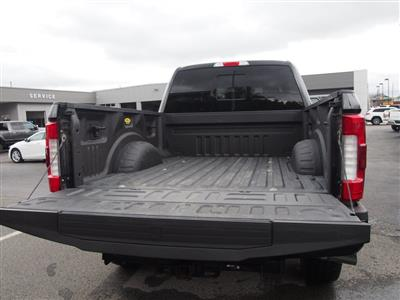 2018 F-250 Crew Cab 4x4, Pickup #P4783B - photo 10