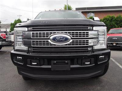 2018 F-250 Crew Cab 4x4, Pickup #P4783B - photo 3