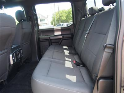 2015 F-150 SuperCrew Cab 4x4,  Pickup #P4800B - photo 19