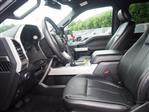 2018 F-150 SuperCrew Cab 4x4,  Pickup #P4801B - photo 26