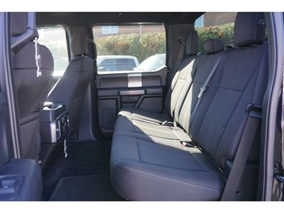 2016 F-150 SuperCrew Cab 4x4, Pickup #P4801C - photo 11