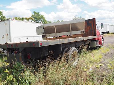 2005 Sterling Acterra 4x2, Platform Body #P4807B - photo 2