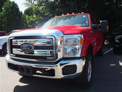 2015 F-350 Super Cab 4x4, Pickup #P4815B - photo 4