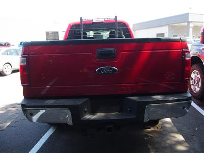 2015 F-350 Super Cab 4x4, Pickup #P4815B - photo 7