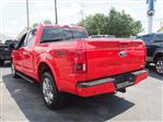 2018 F-150 SuperCrew Cab 4x4, Pickup #P4834B - photo 10