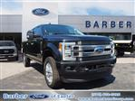 2019 F-350 Crew Cab 4x4,  Pickup #P4839B - photo 1