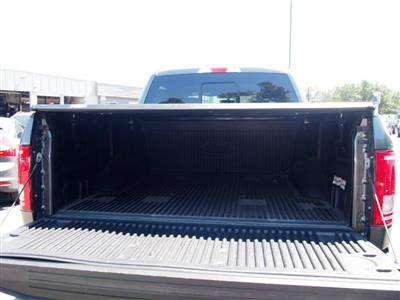 2015 F-150 SuperCrew Cab 4x2,  Pickup #P4846B - photo 12