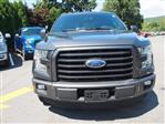 2015 F-150 SuperCrew Cab 4x2,  Pickup #P4846B - photo 7