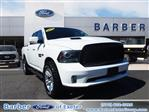 2016 Ram 1500 Crew Cab 4x4,  Pickup #P4861B - photo 1