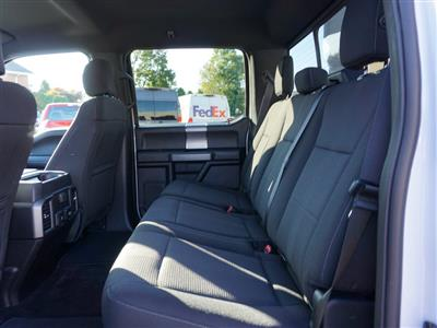 2017 F-150 SuperCrew Cab 4x4, Pickup #P4871B - photo 15