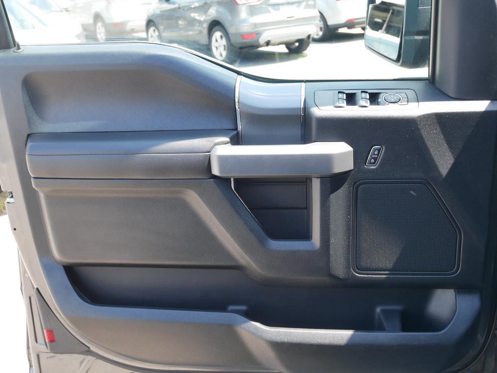 2017 Ford F-150 Super Cab 4x4, Pickup #P4907B - photo 12