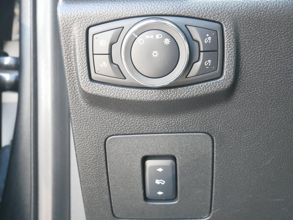 2017 Ford F-150 Super Cab 4x4, Pickup #P4907B - photo 28