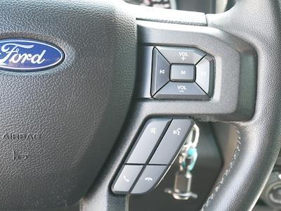 2017 Ford F-150 Super Cab 4x4, Pickup #P4907B - photo 18