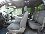 2017 Ford F-150 Super Cab 4x4, Pickup #P4907B - photo 10