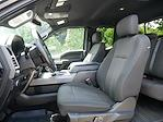 2017 Ford F-150 Super Cab 4x4, Pickup #P4907B - photo 14